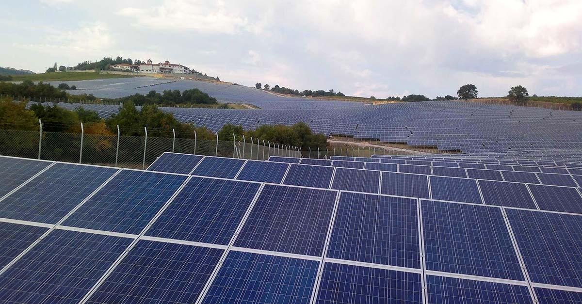 TerniEnergia punta sulla Digital Energy