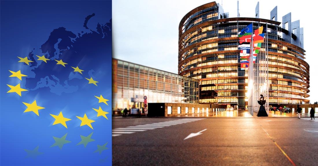 Unione Europea, Pacchetto Energia: come cambia l'Efficienza Energetica