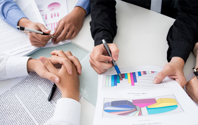 Corso UNI EN ISO 19011:2018 - La Metodologia di Audit dei Sistemi di Gestione