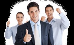 corso gestione gestione  crisi s'Impresa
