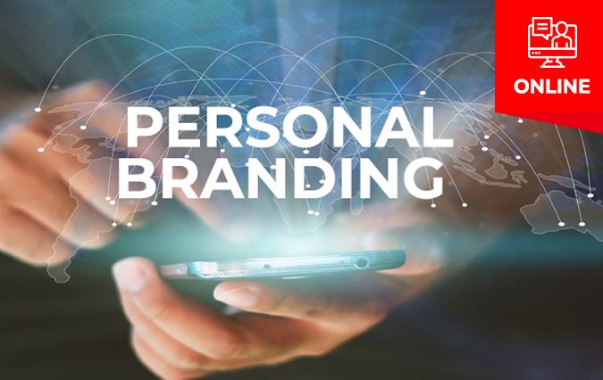 Personal Branding: Potenziare e Valorizzare la Web Reputation