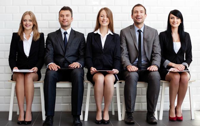 Corso Recruiting e Selezione: Tecniche e Strumenti 4.0