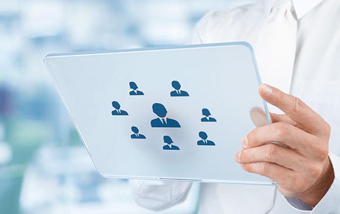 Corso Valutazione delle Risorse Umane: le 3P e scenari moderni HR