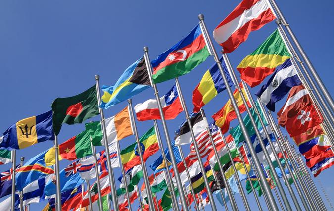 Corso Strategie di Organizzazione e Sviluppo dell'Ufficio Export