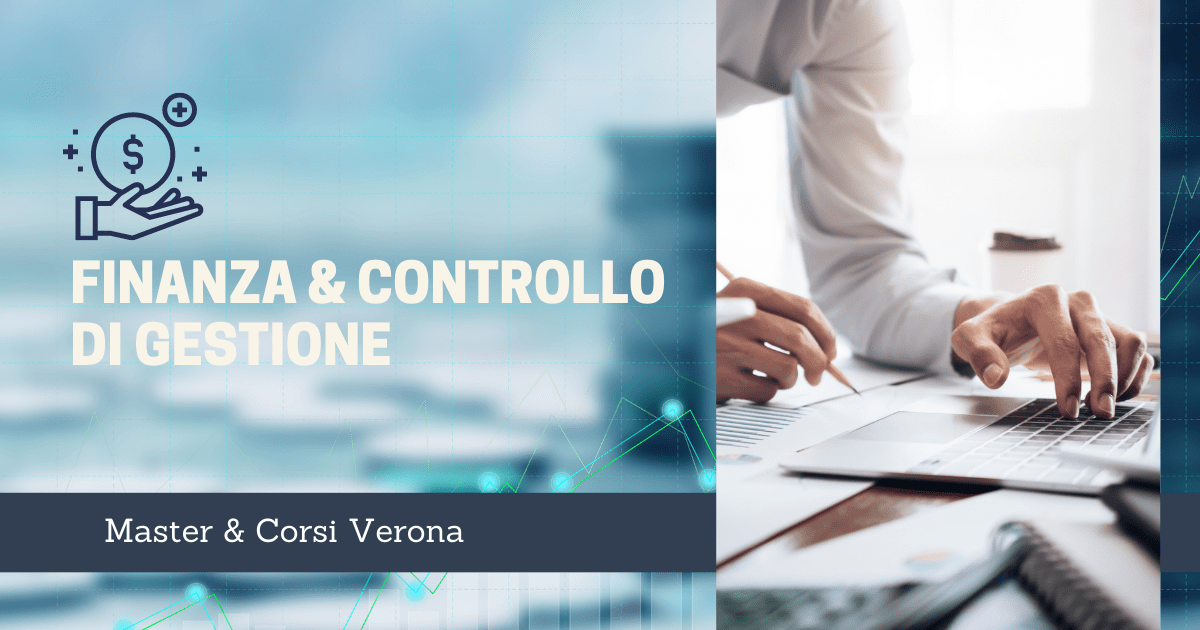 Master in Finanza Verona