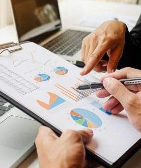 Corso Project Management Online