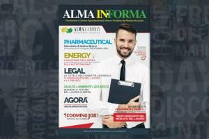 Scarica il Nuovo Magazine della Business School