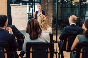 Master Training Gestione delle Crisi d'Impresa