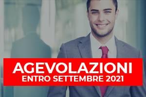 Master e Sviluppo Carriera: Roma, Milano e Online