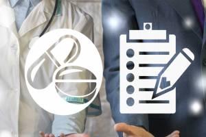Nuova Edizione Affari Regolatori e Market Access Giugno 2019