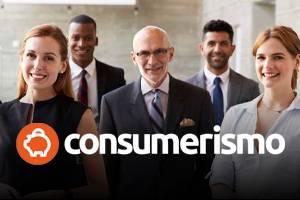 """Corso di formazione per diventare """"Avvocato del Consumatore"""": accordo tra """"Consumerismo no profit"""" e Alma Laboris Business School"""