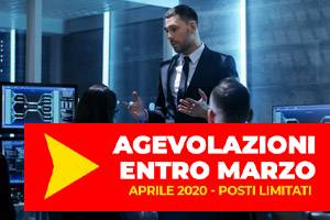 Corso preparazione Esame PMP® Project Manager