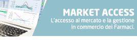 Market Access Farmaceutico