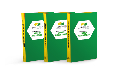 Manuali Didattici Energy Manager