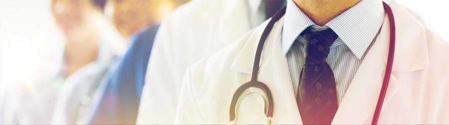 Sbocchi Occupazionali Medical Affairs