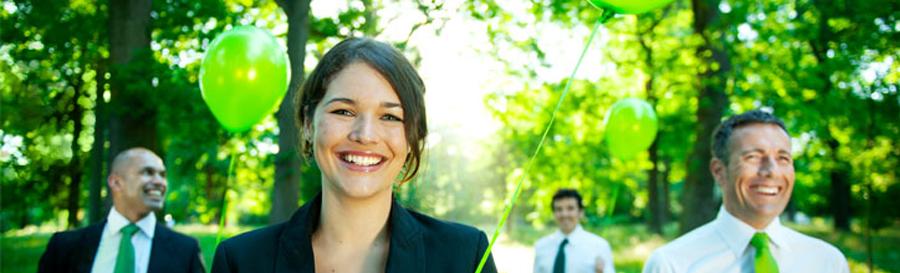 Master Management Gestione Ambientale