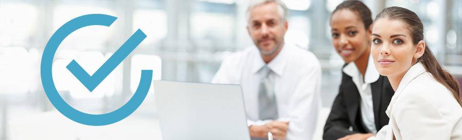 Sbocchi occupazionali Master Sistemi di Gestione Integrati