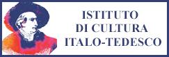 Istituto italo tedesco logo