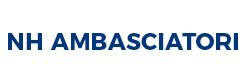 NH Ambasciatori logo