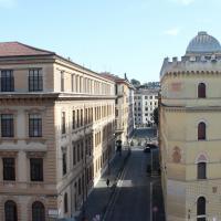 Alma Laboris Academy