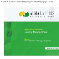 2020 10 17 09 26 14 Registro Energy.xlsx Excel