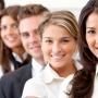 Il 47% dei Direttori Risorse Umane prevede nuove assunzioni grazie alla Digital Transformation