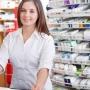 """Il Consiglio di Stato dà il via alla pubblicità al pubblico dei medicinali """"SOP"""""""