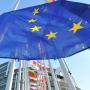 Dogane e Libero scambio in Europa