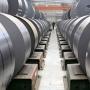 Quali conseguenze e rischi sui dazi statunitensi per acciaio e alluminio