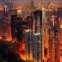 I mercati emergenti oggi adottano l'innovazione tecnologica