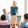 Come condurre un'efficace valutazione delle prestazioni