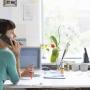 Smart Working, così le aziende coinvolgono i lavoratori agili