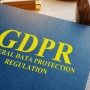 GDPR: un Registro Privacy per le PMI