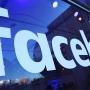 Uso dei dati degli utenti a fini commerciali: sanzioni per 10 milioni di euro a Facebook