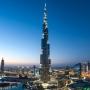 Emirati Arabi Uniti: la gestione dei rifiuti è un mercato in continua espansione