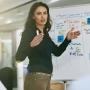 In che modo la trasformazione digitale sta cambiando il Project Management