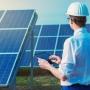 Ai nastri di partenza il Fondo nazionale per l'efficienza energetica