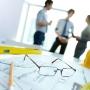 Sicurezza sul lavoro: quali sono i documenti che le aziende devono conservare?