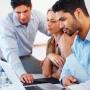 Human resources: lavoro e sviluppo di carriera