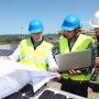 Come diventare Energy Manager: la formazione richiesta