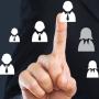 Come le startup italiane vogliono cambiare assunzione e formazione delle risorse umane