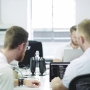 Back office commerciale: chi è, cosa fa, competenze e formazione