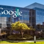 Made by Google 2019, ecco come Big G 'raddoppia' sulle energie rinnovabili