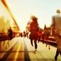 Distanza dal luogo di lavoro: quanto è importante?