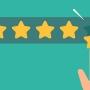 Rating di legalità, arriva la piattaforma WebRating: ecco come funziona