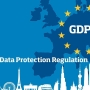 GDPR Privacy: cosa dice il testo, documento completo in PDF
