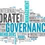 Corporate governance, cos'è e a cosa serve: la definizione del governo d'impresa