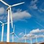 Nuovo parco eolico in Texas: Apple, eBay, Samsung e Sprint uniscono le forze