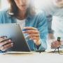 Ricerca di lavoro: come fa l'azienda a conoscerti? Guarda i tuoi profili social
