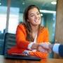 Agevolazioni assunzioni 2020, bonus IO Lavoro: come funziona, requisiti, quando è cumulabile